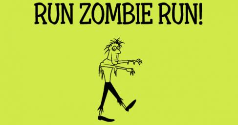 zombie pic