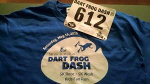 dart frog 24.44