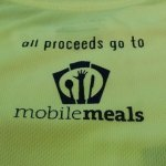 proceeds to mobile meals