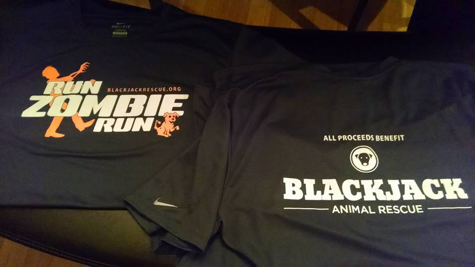 mikesraceshirt