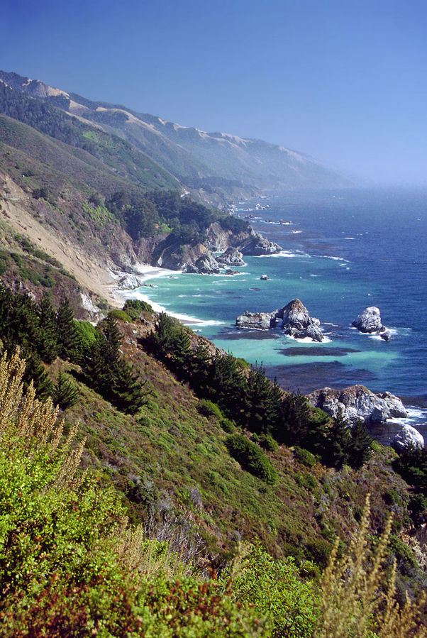 bigsur_commons